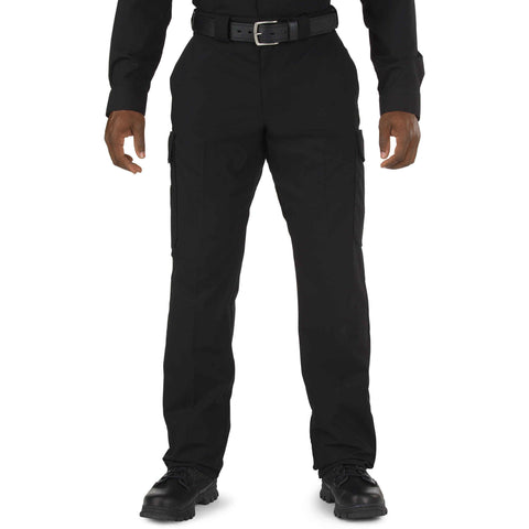 5.11 Tactical Stryke Class B PDU Cargo Pants - Black