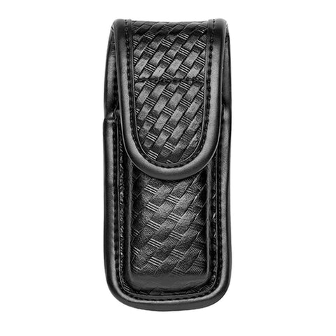 Bianchi Model 7903 Single Mag/Knife Pouch