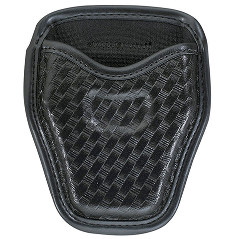 Bianchi Model 7934 Open Top Handcuff Case