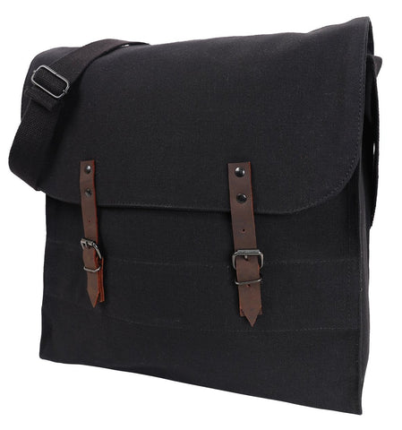Rothco Jumbo Canvas Medic Bag