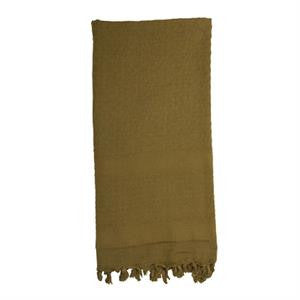 Rothco Desert Scarf - Mad City Outdoor Gear