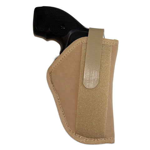 Uncle Mike's Belly Band / Body Armour Holster - Mad City Outdoor Gear