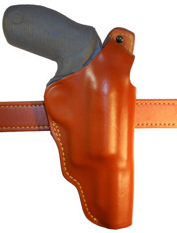Gould & Goodrich 874 Taurus Judge/S&W Governor Holster - Mad City Outdoor Gear