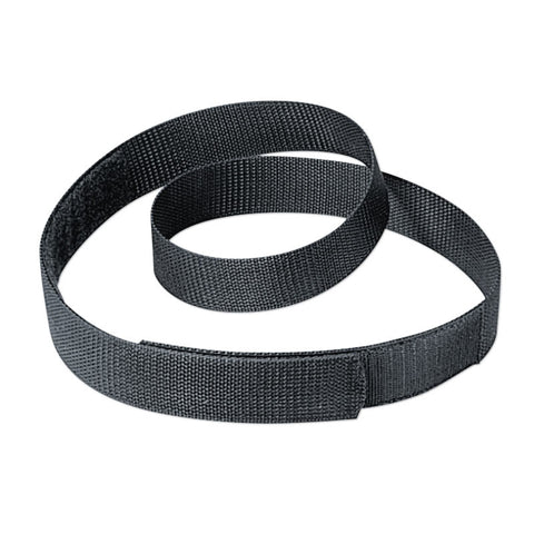 Uncle Mike's Deluxe Inner Duty Belt - Mad City Outdoor Gear