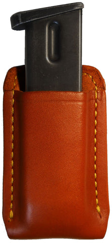 Gould & Goodrich 880 Single Magazine Case - Mad City Outdoor Gear