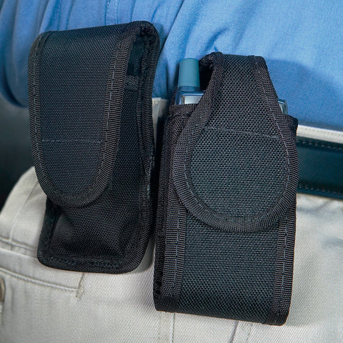 Uncle Mike's Phone Case with Belt Clip - Mad City Outdoor Gear
