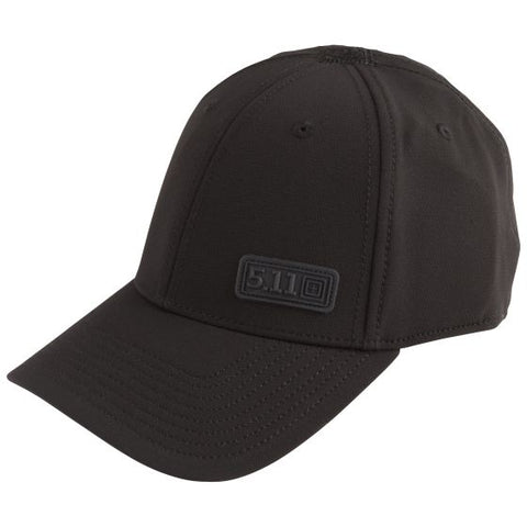 Caliber A Flex Cap
