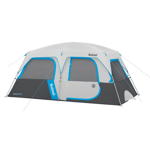 Bushnell 8 Person FRP Cabin Tent