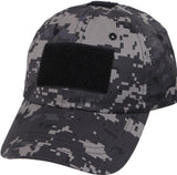 Rothco Tactical Operator Cap - Mad City Outdoor Gear