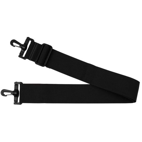 "Maxpedition 2"" Shoulder Strap - Mad City Outdoor Gear"