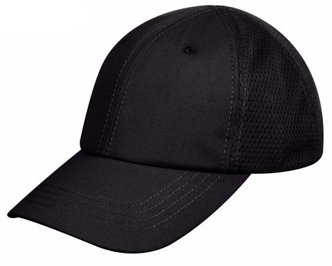 Rothco Mesh Back Tactical Cap - Mad City Outdoor Gear