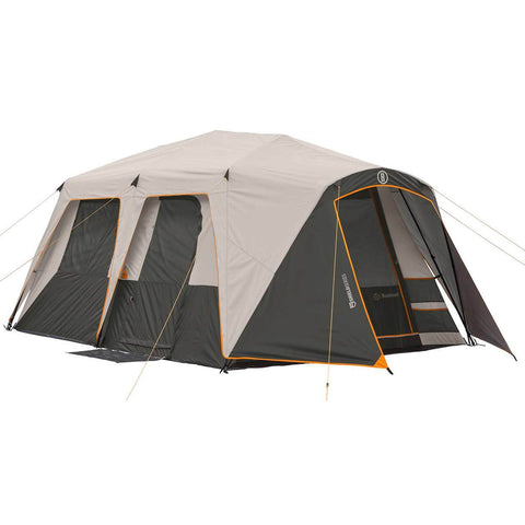 Bushnell 9 Person Instant Cabin Tent