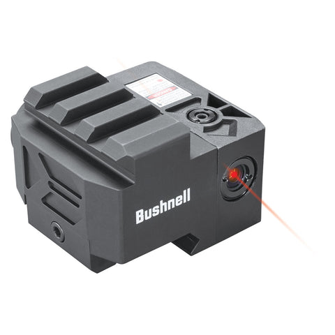 Bushnell AR Optics Hi Rise Mount Laser Aiming