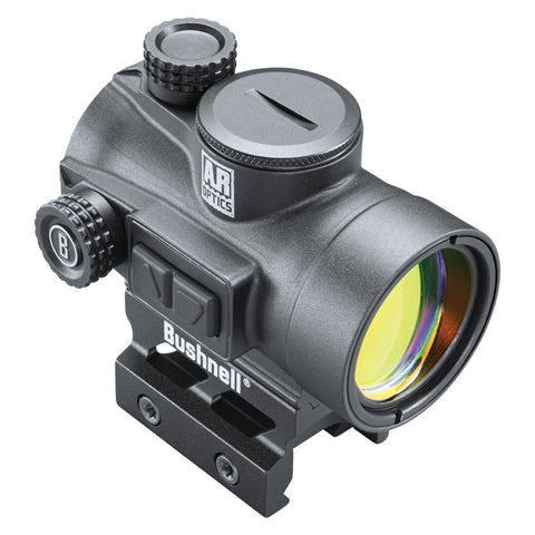 Bushnell AR Optics TRS-26 Red Dot Sight