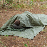Snugpak All Weather Shelter G2