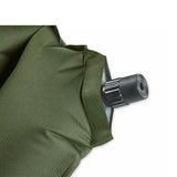 Multimat - Airlite Inflatable Mat - Mad City Outdoor Gear