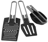 MSR Alpine Utensil Set