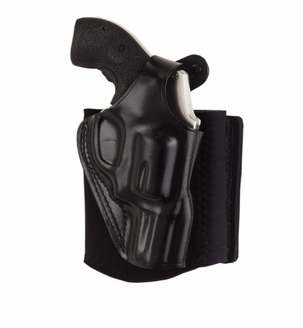 Galco Ankle Glove (Ankle Holster)