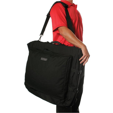 BlackHawk CIA Garment Travel Bag - Mad City Outdoor Gear