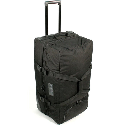 BlackHawk Medium A.L.E.R.T. Bag - Mad City Outdoor Gear