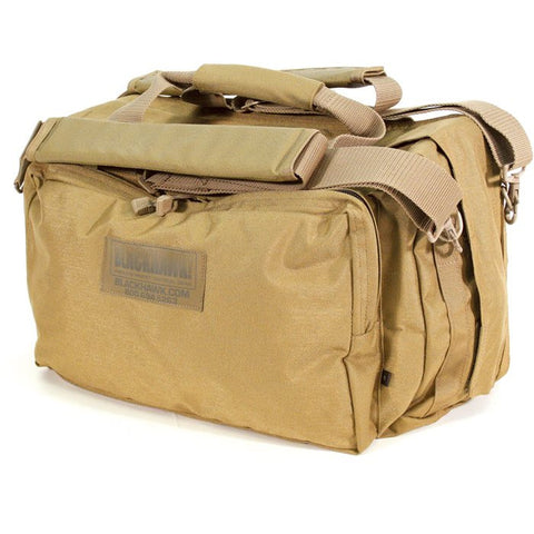 BlackHawk Mobile Operations Bag - Mad City Outdoor Gear