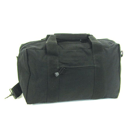BlackHawk Pro-Range/Travel Bag