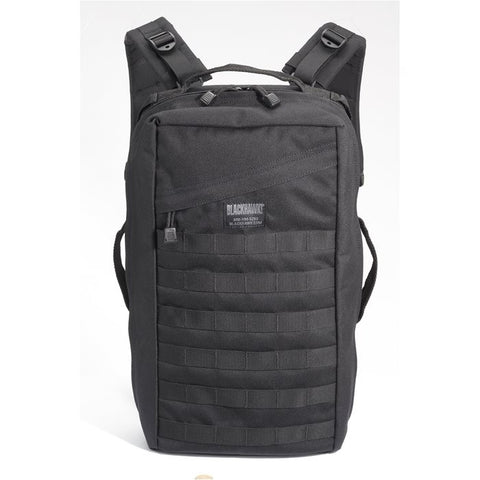 BlackHawk Block Go Bag