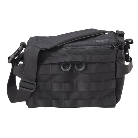 BlackHawk Go Box Sling Pack 150