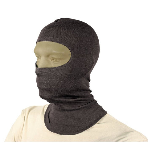 BlackHawk Lightweight Balaclava with Nomex® - Mad City Outdoor Gear