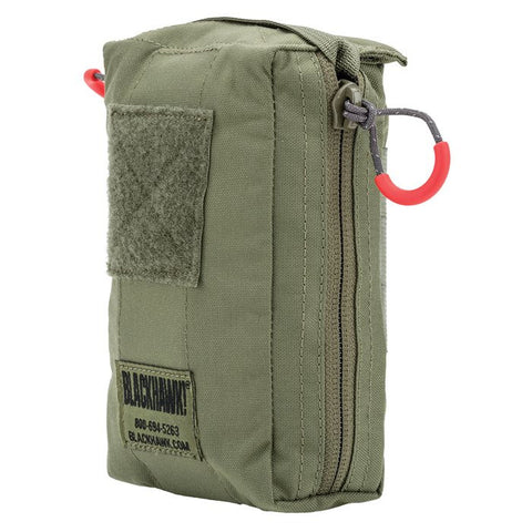 BlackHawk Compact Medical Pouch