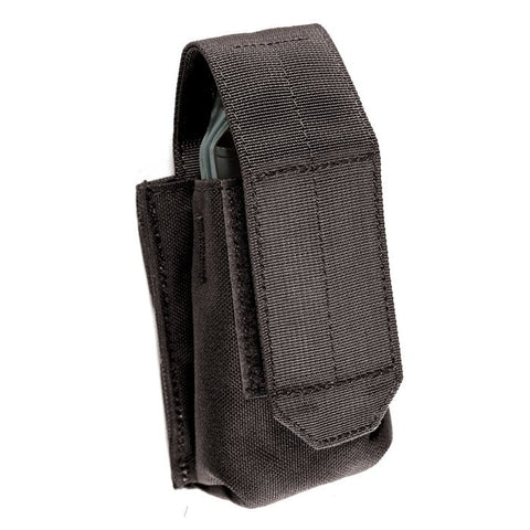 BlackHawk Smoke Grenade Single Pouch - MOLLE - Mad City Outdoor Gear