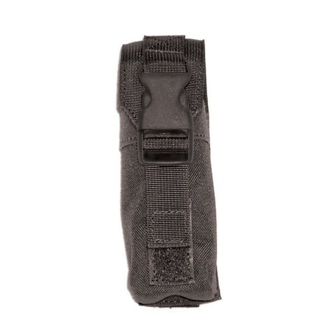 BlackHawk  Flashbang Pouch - MOLLE - Mad City Outdoor Gear