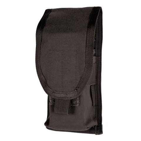 BlackHawk M4/M16 Staggered Mag Pouch (Holds 2) - MOLLE - Mad City Outdoor Gear