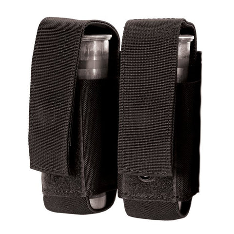 BlackHawk S.T.R.I.K.E. 40mm Grenade Pouch (holds 2) - Mad City Outdoor Gear