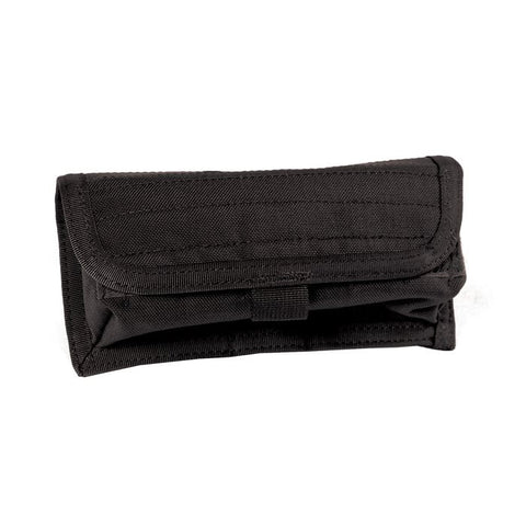 BlackHawk S.T.R.I.K.E. Shotgun 12-Round Ammo Pouch - Mad City Outdoor Gear