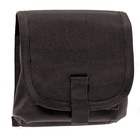 BlackHawk S.T.R.I.K.E. 40mm Pouch (Holds 6) - Mad City Outdoor Gear