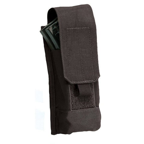 BlackHawk AK-47 Single Mag (Holds 2) - Speed Clip