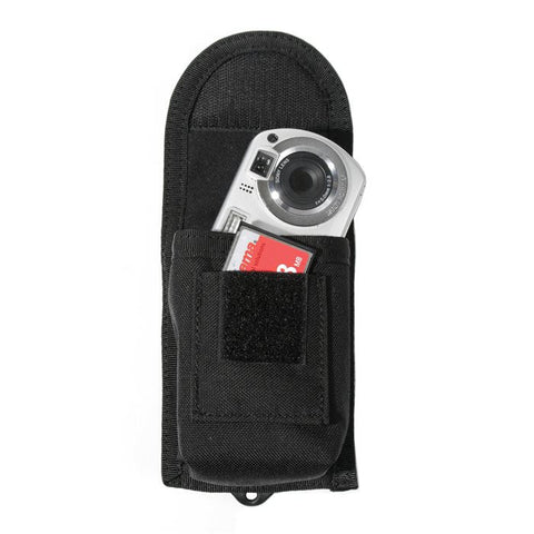BlackHawk Camera Pouch - Speed Clip - Mad City Outdoor Gear