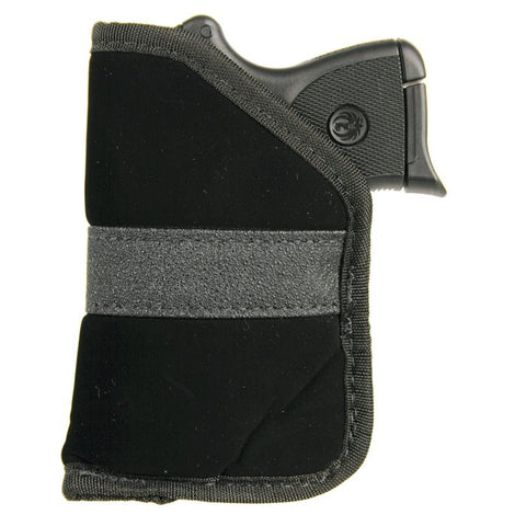 BlackHawk Inside-the-Pocket Holster without Retention Strap - Mad City Outdoor Gear