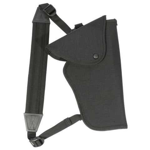 BlackHawk Nylon Scoped Pistol Bandolier Holster