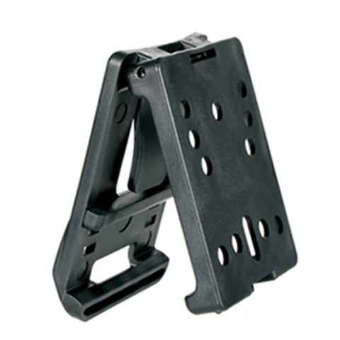 BlackHawk Mod-U-Lok Platform with Screws - Mad City Outdoor Gear
