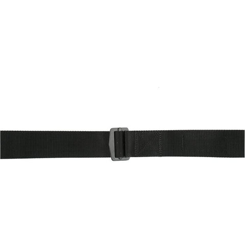 BlackHawk Universal BDU Belt - Mad City Outdoor Gear