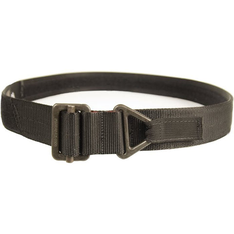BlackHawk  Instructors Gun Belt - 1.5""