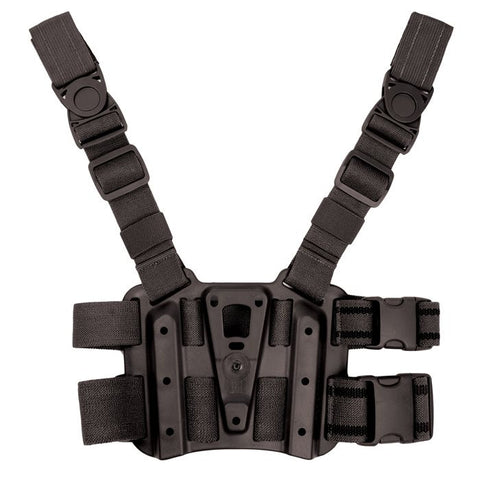BlackHawk Tactical Holster Platform - Mad City Outdoor Gear