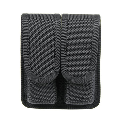 BlackHawk Double Magazine Pouch