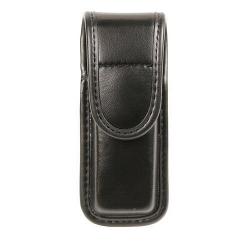 BlackHawk Plain Single Magazine Pouch (Double Row)
