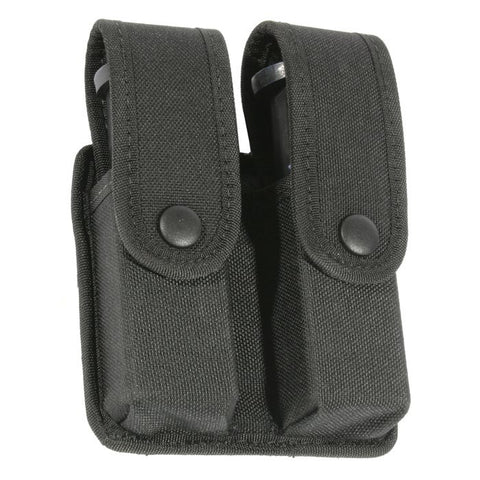 BlackHawk Divided Pistol Mag Case with Inserts