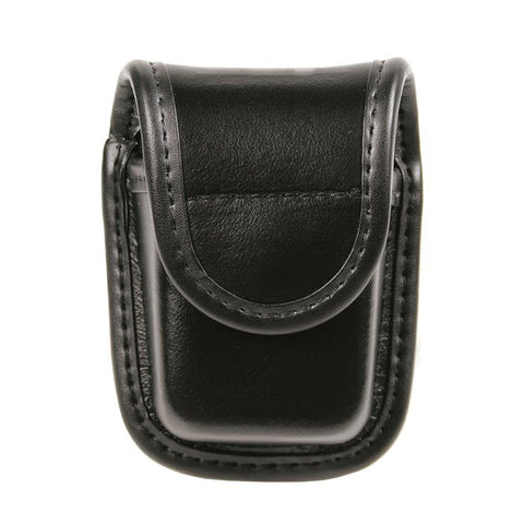 BlackHawk Plain Leather Latex Glove Pouch