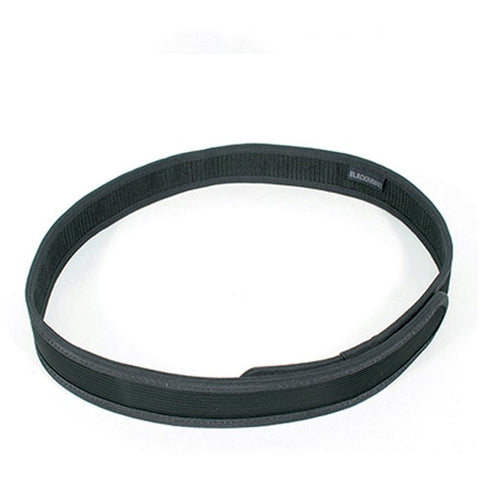 BlackHawk Inner Trouser Belt