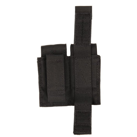 BlackHawk Belt Mounted Speed Loader Pouch - Mad City Outdoor Gear